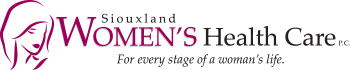 Siouxland Women's Health Care PC | Sioux City, IA
